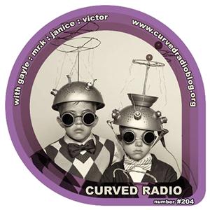 curved-radio